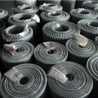 供应1.6米宽不锈钢筛网2米宽不锈钢丝网60目