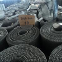 供应国标316不锈钢筛网 24目不锈钢过滤网
