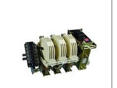 CJ15-2000/3接触器线圈