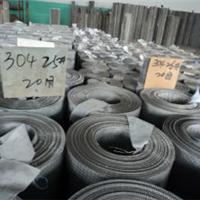 321不锈钢丝网20目大丝加厚不锈钢筛网片