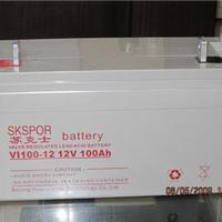 供应苏克士蓄电池-ups专用蓄电池
