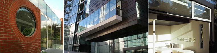 苏州铝合金阳光房、钢结构阳光房、遮阳系列