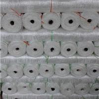 供应保温鸡舍板专用玻璃纤维布价格