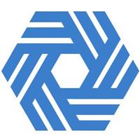 大蓝塑业(精工)有限公司