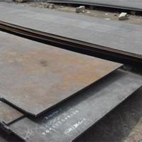 聊城东盛钢材有限公司