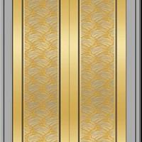 广东电梯装潢汕头电梯装潢佛山市贝富美电梯装潢有限公司
