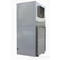 供应空气能干燥机枸杞烘干机东莞厂家专售
