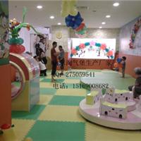 济宁淘气堡厂家,济宁儿童乐园设备厂家