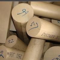 供应聚醚醚酮PEEK树脂在齿轮零件的应用