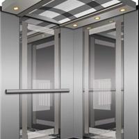福建电梯装潢江西电梯装饰广东电梯装潢