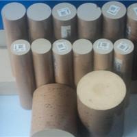 供应聚醚醚酮 PEEK树脂在齿轮零件的应用
