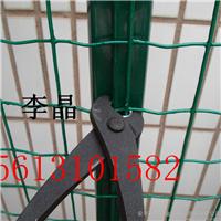 忻州-运城-临汾农庄专用圈地铁丝网1.8*30卷