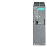 供应6ES7 318-3FL00-0AB0