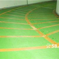 北通州环氧砂浆自流平工厂车间地面地坪施工
