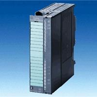 供应西门子模块带有源背板总线