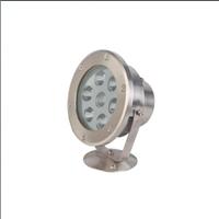 LED筒灯供应