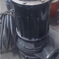供应大流道潜水高效吸沙泵批发