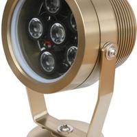 LED投射灯供应