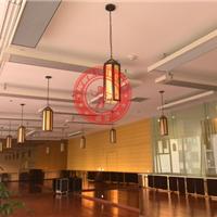 上海熠美电子电器有限公司