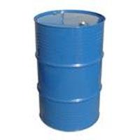 批发供应TX-8810聚氨酯改性环氧树脂