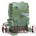 供应WPA60减速机