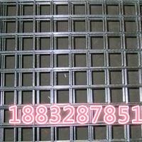 供应合肥地暖网片。钢丝网片。铁丝建筑网片
