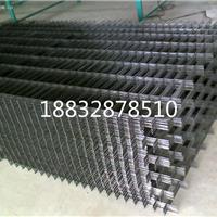 供应陕北煤矿铁丝网厂家|西安煤矿勾花网