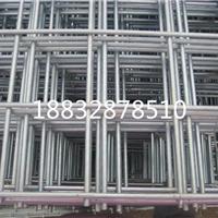 吉林工地铁丝黑网片--地暖网片--外墙保温网
