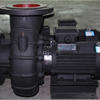 YLGZ31-50大流量低扬程卧式蒸发冷凝泵