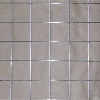 供应建筑镀锌网片-河北最低价格镀锌电焊网