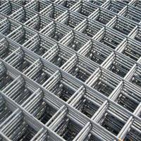 供应安平建材建筑网片--【全球最低价格】