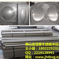 不锈钢冲压板厂家直销图片/不锈钢冲压板厂家直销高清大图