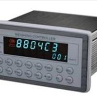 GM8804C3 失重秤控制器