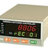 供应GM8806 配料控制器