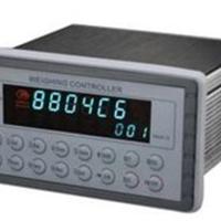 供应GM8804C6 灌装控制器