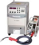 松下焊机 气保焊机YD-600KH2 晶闸管