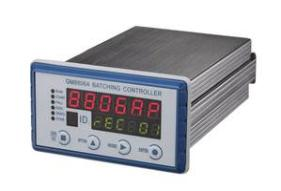 供应GM8806A-P重量显示器