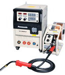 松下焊机气保焊机YD-350KR2晶闸管