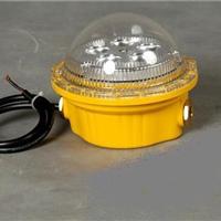 供应海洋王、固态免维护防爆灯BFC8183