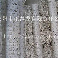 供应塑料假顶网