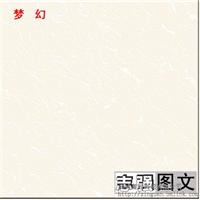 供应淄博工程砖60*60   80*80
