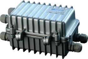 GM8802-D 重量变送器