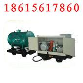 供应小型防灭火液压泵,山东阻化剂喷射泵