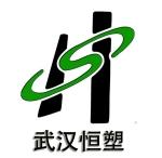 武汉恒塑管道有限公司