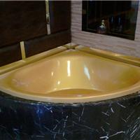 索梵柔软浴缸招商