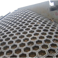 汉中4-35粉煤灰打砖机,半自动护坡砖机