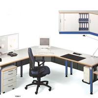 成都大班台办公桌哪家好?