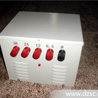 JMB-30KVA行灯变压器