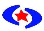 河北安星电力设备有限公司