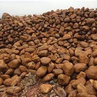 供应溪流石、草地石、沿路石、石阶石